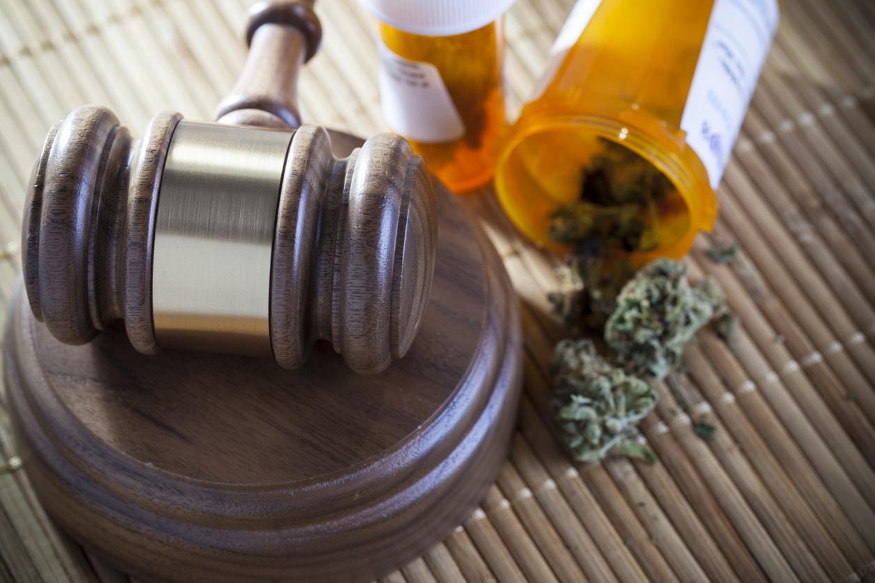 How-Workplace-Drug-Testing-Has-Changed-with-Legal-Cannabis