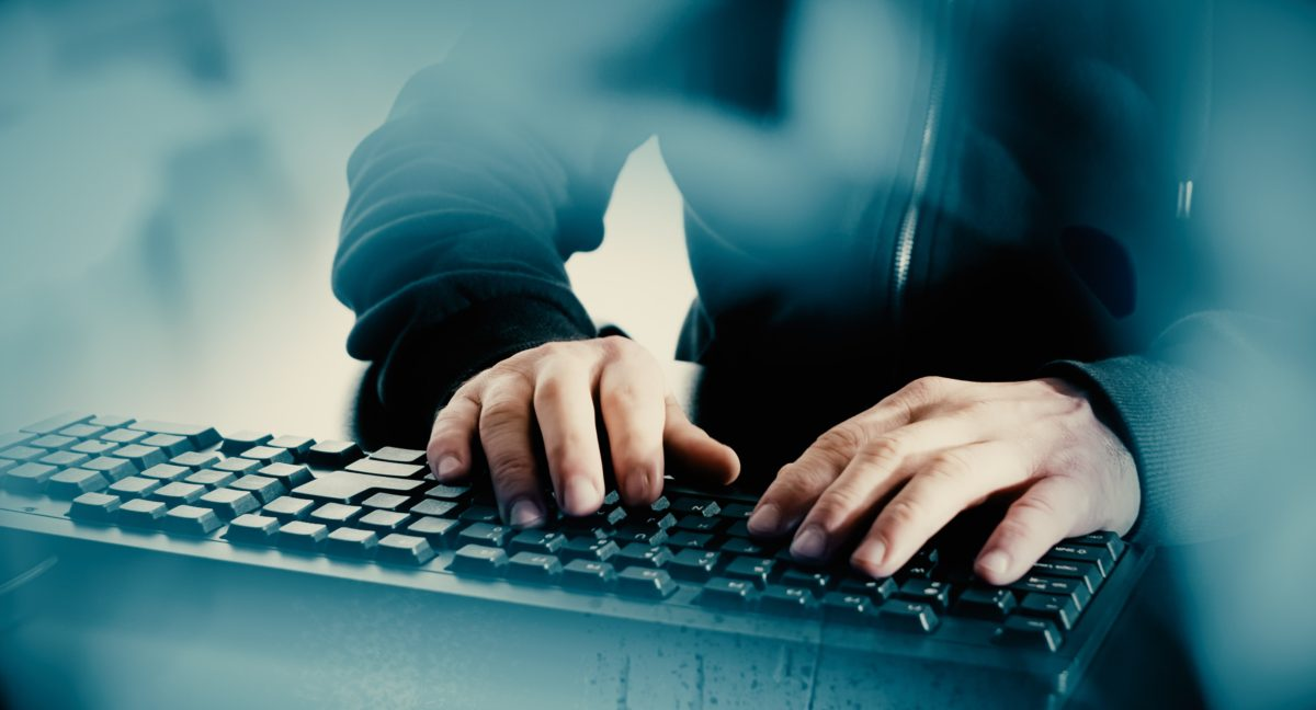 3 Signs That Indicate a Cyber Attack