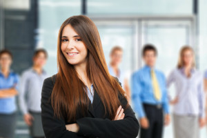 Are Your Clients Violating the Law By Hiring Unpaid Interns