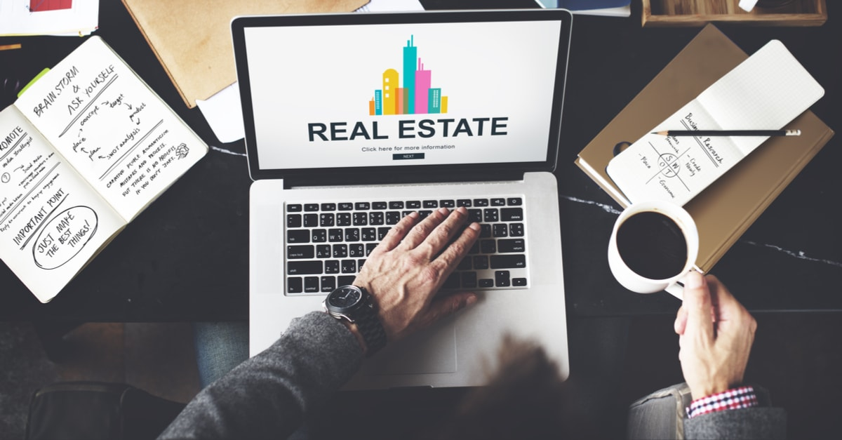 Best Practices for Commercial Real Estate Marketing