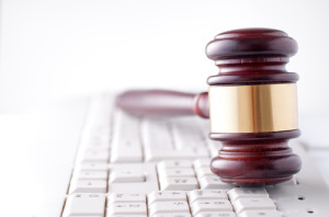 Best Practices to Reduce Lawyer Privacy and Network Security Risks
