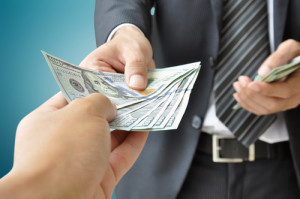 Combating Commercial Bribery