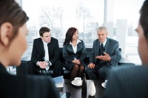 Directors & Officers Crisis Management