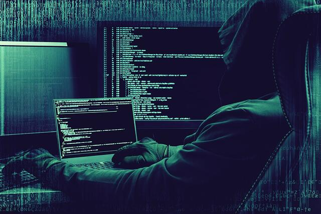 Identifying-a-Cyber-Attack-Breach-Detection-min