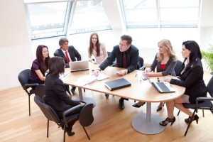 Importance of Directors & Officers Insurance