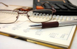 Important Ways to Limit Fiduciary Liability for your Clients