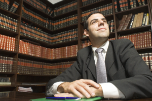 Professional Liability Programs: Essential for Business Even When Cutting Costs