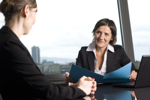 Insurance Agent Professional Liability Traits of a Successful Agent