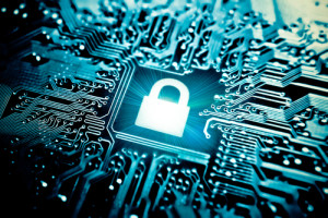 New Study Reveals Privacy Concerns are Affecting Business