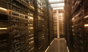 New Survey Indicates Cloud Storage is Secure