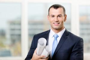 Professional Liability Nonprofit Risks