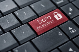 Recovering From a Network Security Breach in Any Industry