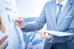 Risk Management Tools to Utilize in the New Year