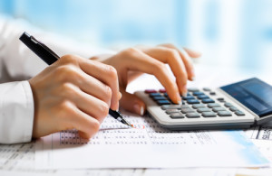 Steps to Reducing Accounting Professional Liability Risks