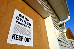 The Importance of Property Preservationist Errors and Omissions Insurance