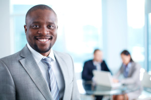 The Risks of Not Carrying Professional Liability Insurance