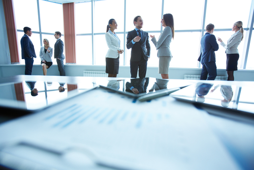 Top-Employment-Practices-Liability-Concerns-1