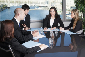 Workplace Flexibility in Legal Firms Improving Employee Engagement