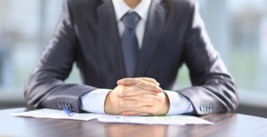Accountant Professional Liability: Common Reasons for Claims