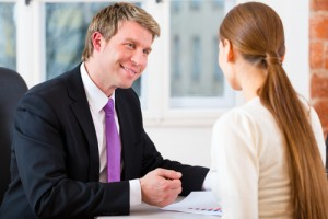Professional Liability Insurance for Insurance Agents