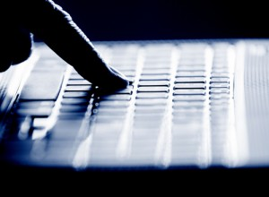 The Role Social Media Plays in Cyber Risk Management