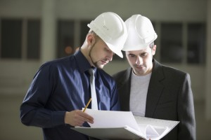 Architect Professional Liability Insurance: Construction Agreements