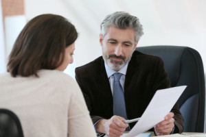 Terminating a Client Relationship: Attorney Liability