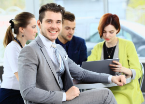 Reducing EPLI Claims by Boosting Morale