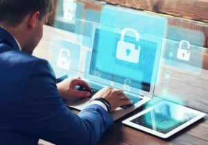 Essential Cyber Security Tips