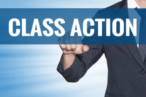 Survey Finds Companies Pay $2 Billion in Class Actions a Year