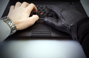 Cyber-Liability Insurance: A Tough But Necessary Sell