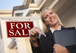 Professional Liability for Residential Real Estate Agents Part II