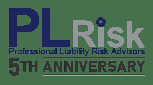 PL-Risk-5th-Anniversary