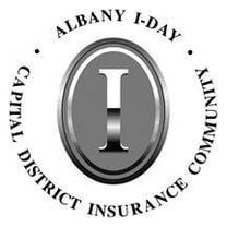 i-day-logo