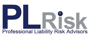PL Risk